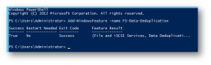092612_2206_WindowsServ1.png