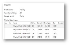 092612_2237_WindowsServ1.png